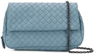 Bottega Veneta Messenger Bag