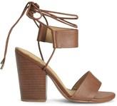 Splendid Kenya Sandal