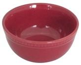 Threshold Camden Dip Bowl Red Set of 4