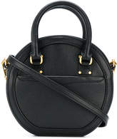 Rebecca Minkoff round shoulder bag