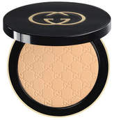 Gucci Light 015, Matte Powder Foundation