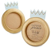 Kate Aspen Little Prince Photo Frame - Blue (Set of 12)