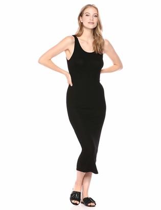 AG Jeans Women's Viden Dress