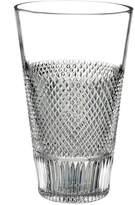 Waterford Diamond Line Vase (20cm)