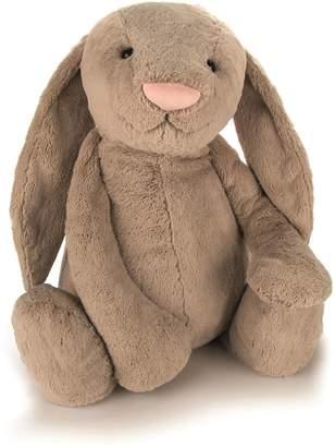 Jellycat Bashful Beige Bunny (106cm)