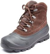 Sorel Mld Mountain Lace-Up Waterproof Winter Boot