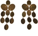 Celine Ornament Earrings