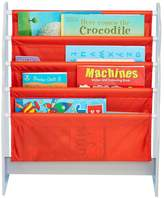 PJ MASKS Sling Bookcase by HelloHome