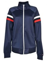 Tommy Hilfiger Technical Sweatshirt