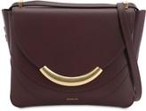 Wandler Luna Large Smooth Leather Bag