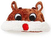 Baby Starters Newborn-6 Months Christmas Rudolph Hat