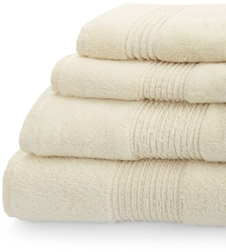 Hamam Galata Hand Towel (50cm x 100cm)
