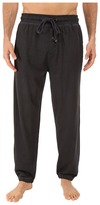 Kenneth Cole Reaction Knit Pants