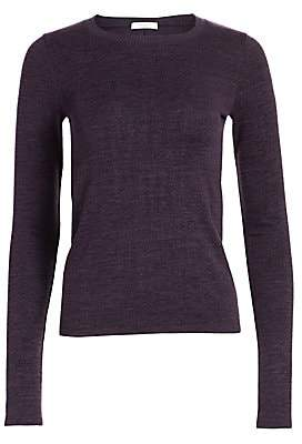 Rag & Bone Women's Jane Long Sleeve Tee