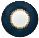 Raynaud Cristobel Marine Dinner Plate