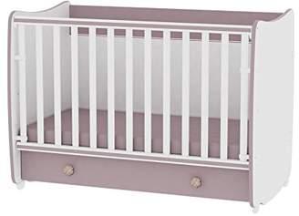 Lorelli Dream Combination Baby Cot