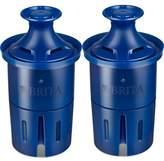 Brita Longlast Pitcher Replacement Filter BPA-Free 120gal 2ct