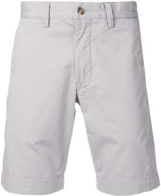 Polo Ralph Lauren classic chino shorts