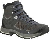 Vasque Men's Breeze 3.0 Hiking Boot