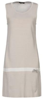 ALJSSA Short dress