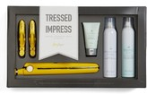 Drybar Tressed To Impress Collection