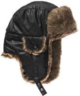 Athleta Faux Fur Trapper by Chaos®