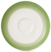 Villeroy & Boch Colorful Life Dinnerware Collection