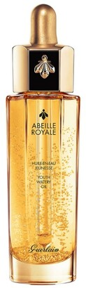 Guerlain Abeille Royale Youth Watery Oil (50 Ml)