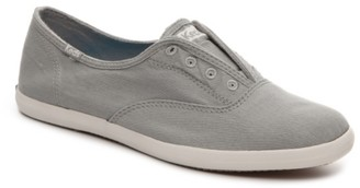 Keds Chillax Slip-On Sneaker - Women's