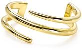 Jules Smith Designs Swirl Cuff