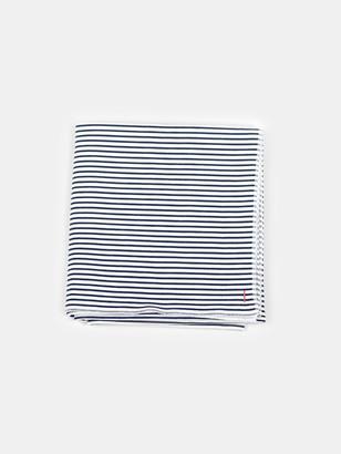 1212 Blanket