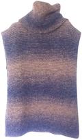 Isabel Marant Multicolour Wool Knitwear