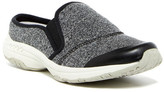 Easy Spirit Take It Slip-On Sneaker