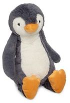 Jellycat Large Bashful Penguin Plush Toy