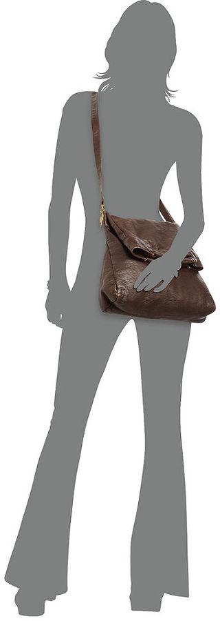 American Rag Handbag, Taryn Convertible Crossbody Bag