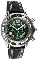 Equipe Chassis Men's Watch
