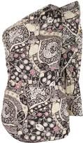 Etoile Isabel Marant Carina blouse