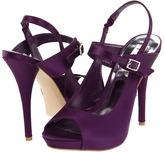 rsvp Kamryn (Purple) - Footwear
