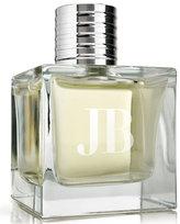 Jack Black JB Eau de Parfum, 3.4 oz