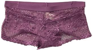 Jessica Simpson Dance All Night Hipster Panty