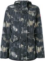 Canada Goose Reid jacket - women - Nylon - XS