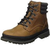 Helly Hansen Men's Gataga Boot