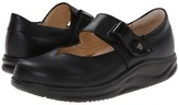 Finn Comfort Nagasaki Women's Shoes