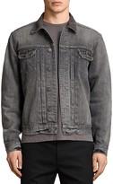 AllSaints Galion Denim Jacket