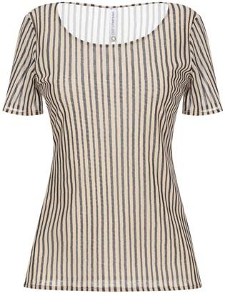 Pianurastudio T-shirts - Item 12392648TG