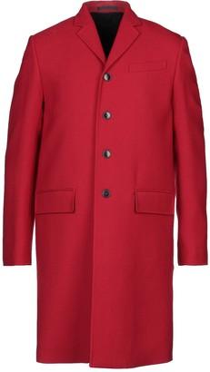 Valentino Coats