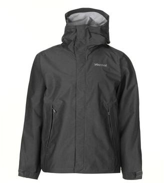 Marmot Pheonix Jacket Mens