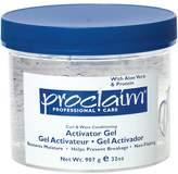 Proclaim Curl & Wave Conditioning Activator Gel