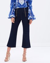 Alice McCall Newtown Flares