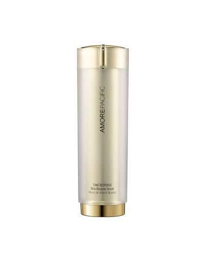 Amore Pacific AMOREPACIFIC Time Response Skin Reserve Serum, 1.0 oz./ 30 mL